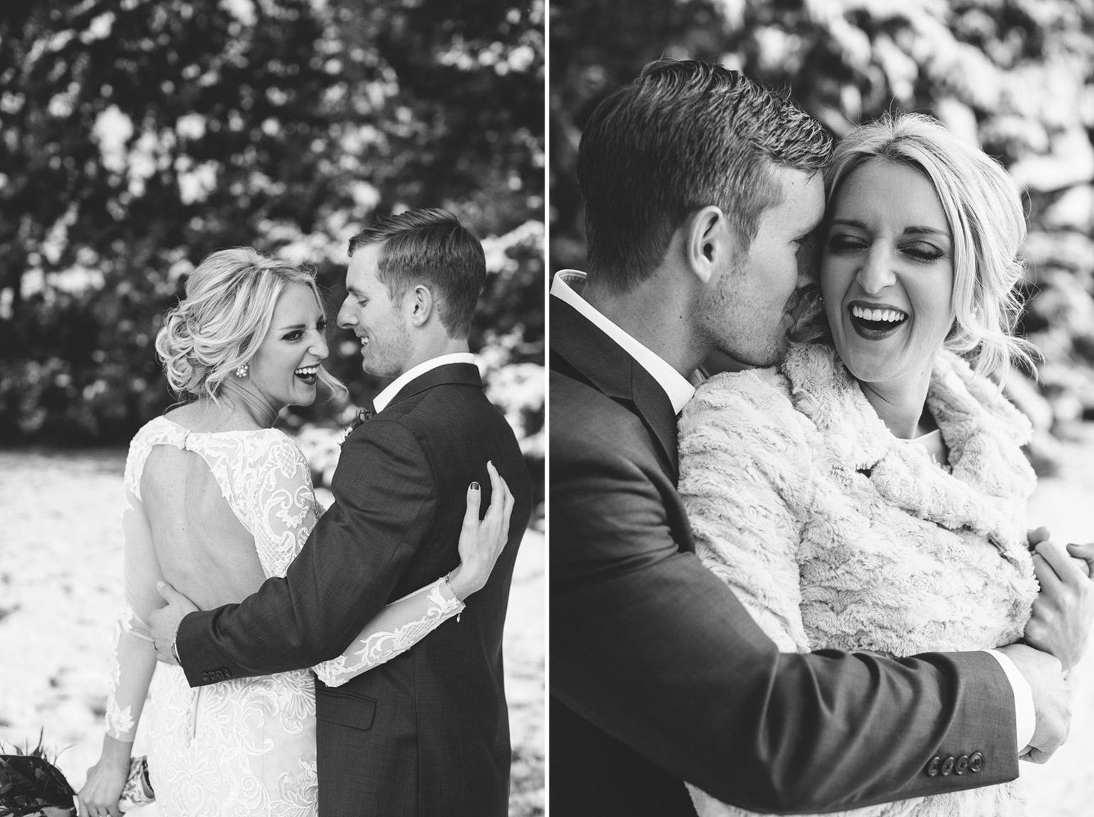 Cotton_Creek_Barn_Winter_Wedding_WeddingPhotographer022.jpg