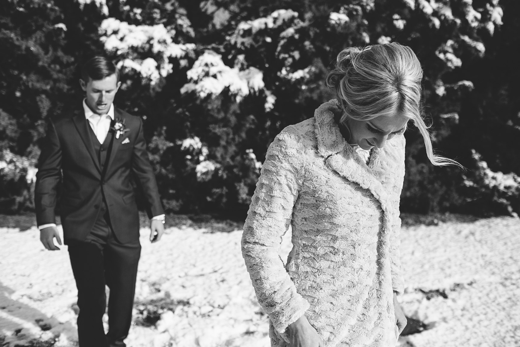Cotton_Creek_Barn_Winter_Wedding_WeddingPhotographer024.jpg