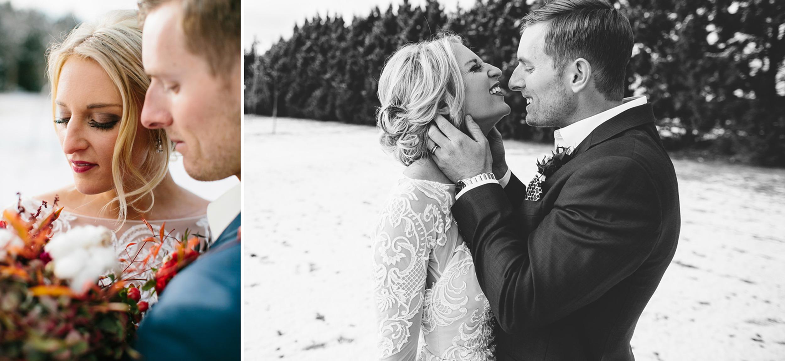 Cotton_Creek_Barn_Winter_Wedding_WeddingPhotographer028.jpg