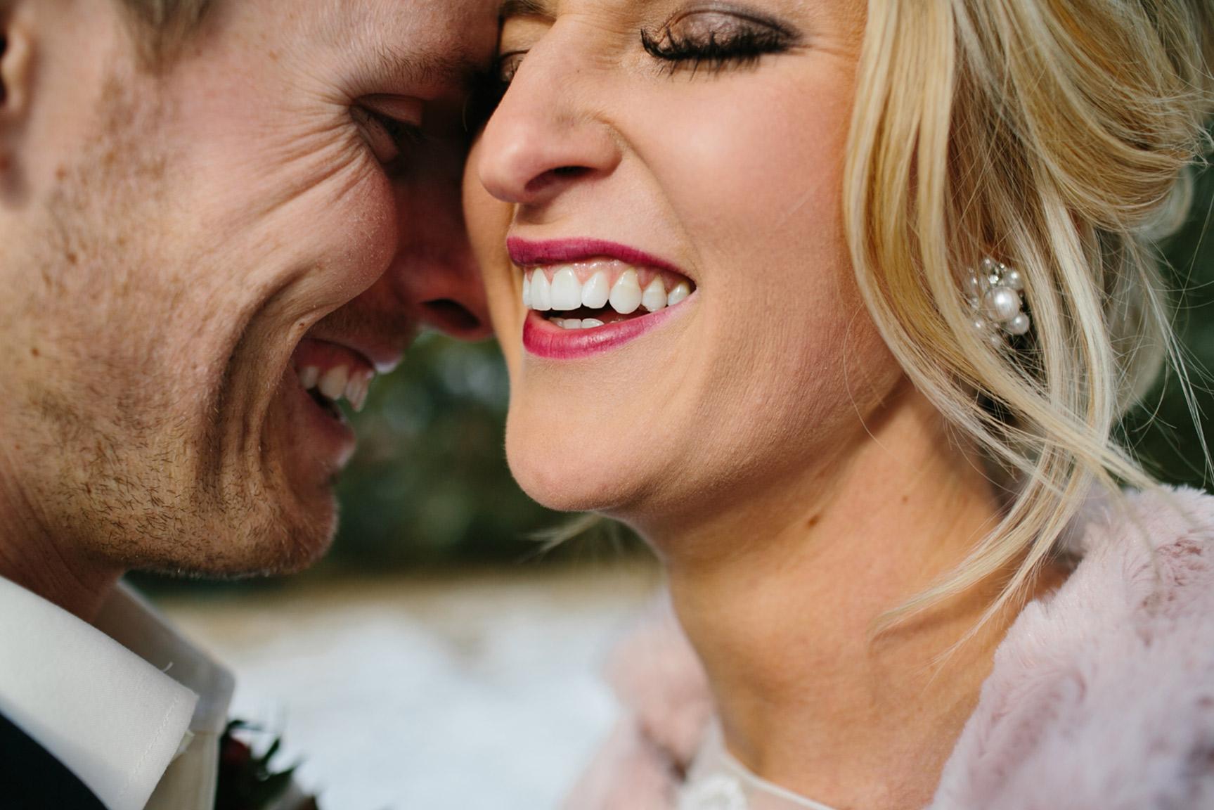 Cotton_Creek_Barn_Winter_Wedding_WeddingPhotographer029.jpg