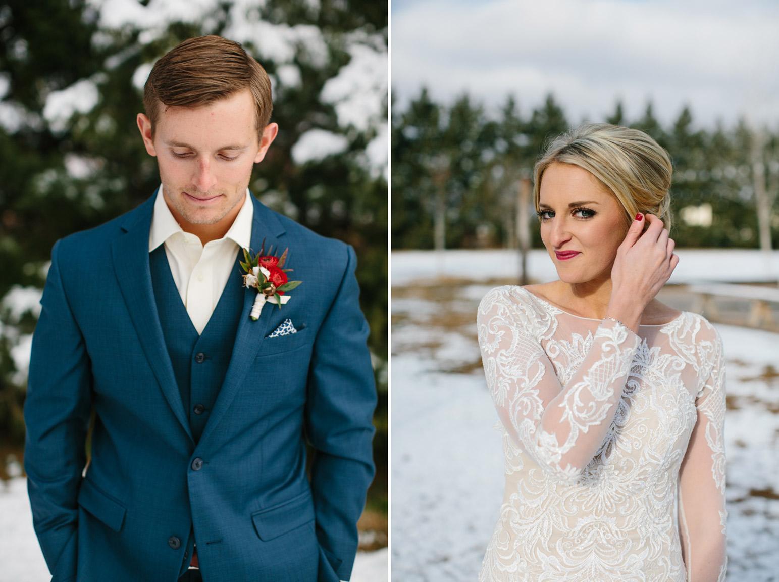 Cotton_Creek_Barn_Winter_Wedding_WeddingPhotographer031.jpg