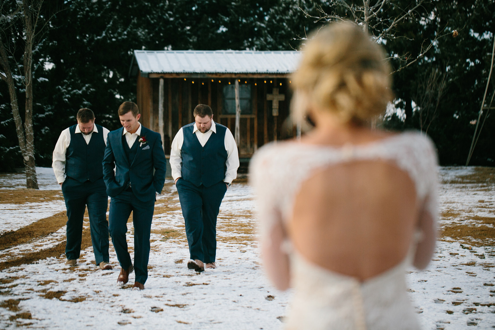 Cotton_Creek_Barn_Winter_Wedding_WeddingPhotographer032.jpg