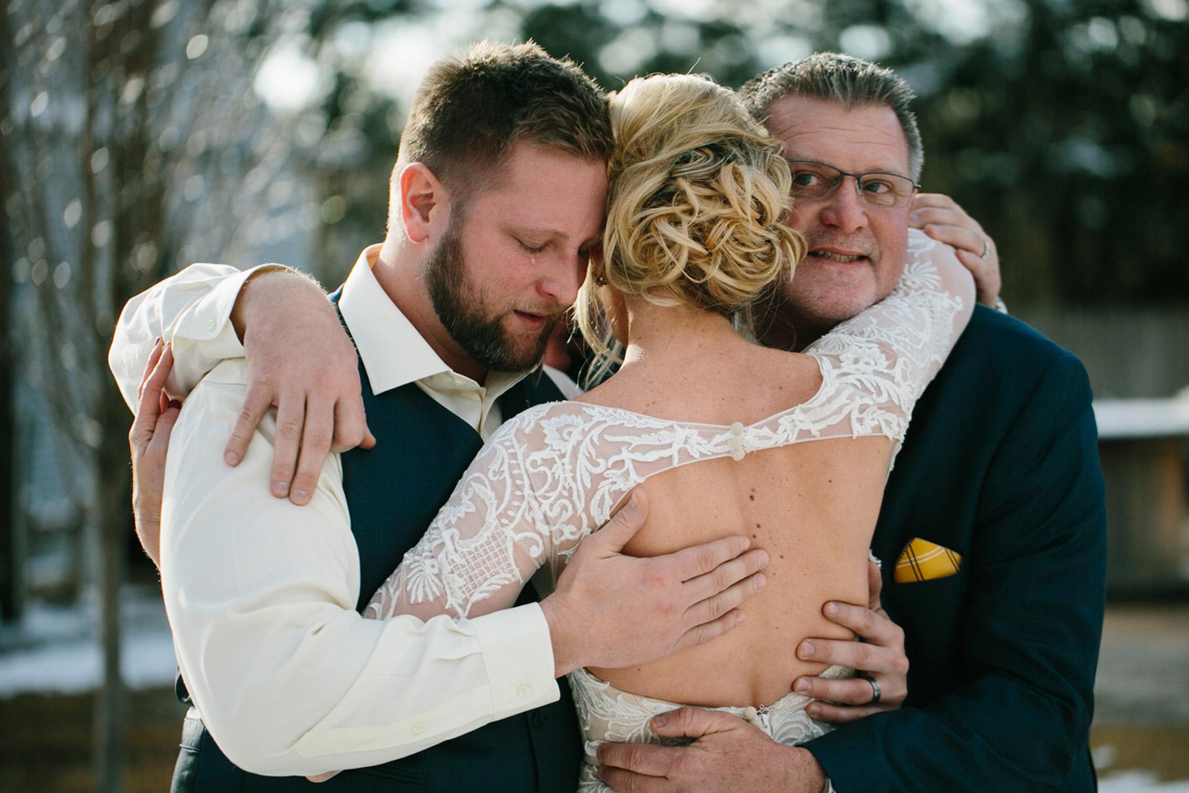 Cotton_Creek_Barn_Winter_Wedding_WeddingPhotographer034.jpg