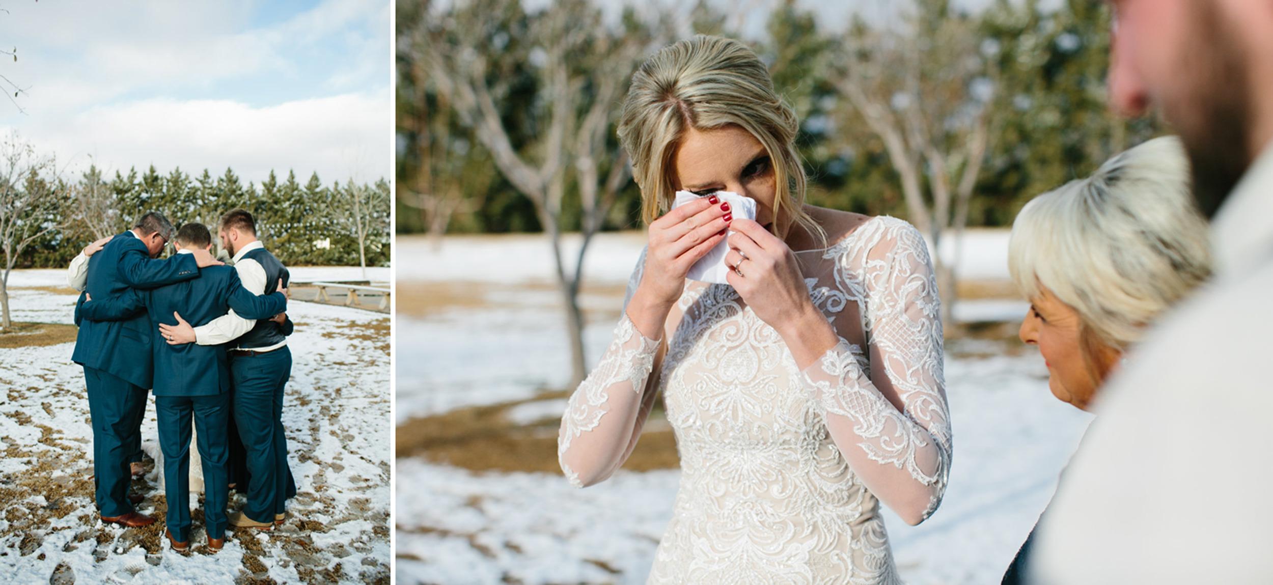 Cotton_Creek_Barn_Winter_Wedding_WeddingPhotographer035.jpg