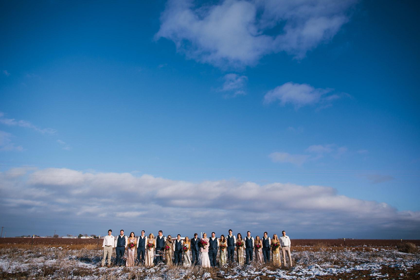 Cotton_Creek_Barn_Winter_Wedding_WeddingPhotographer037.jpg