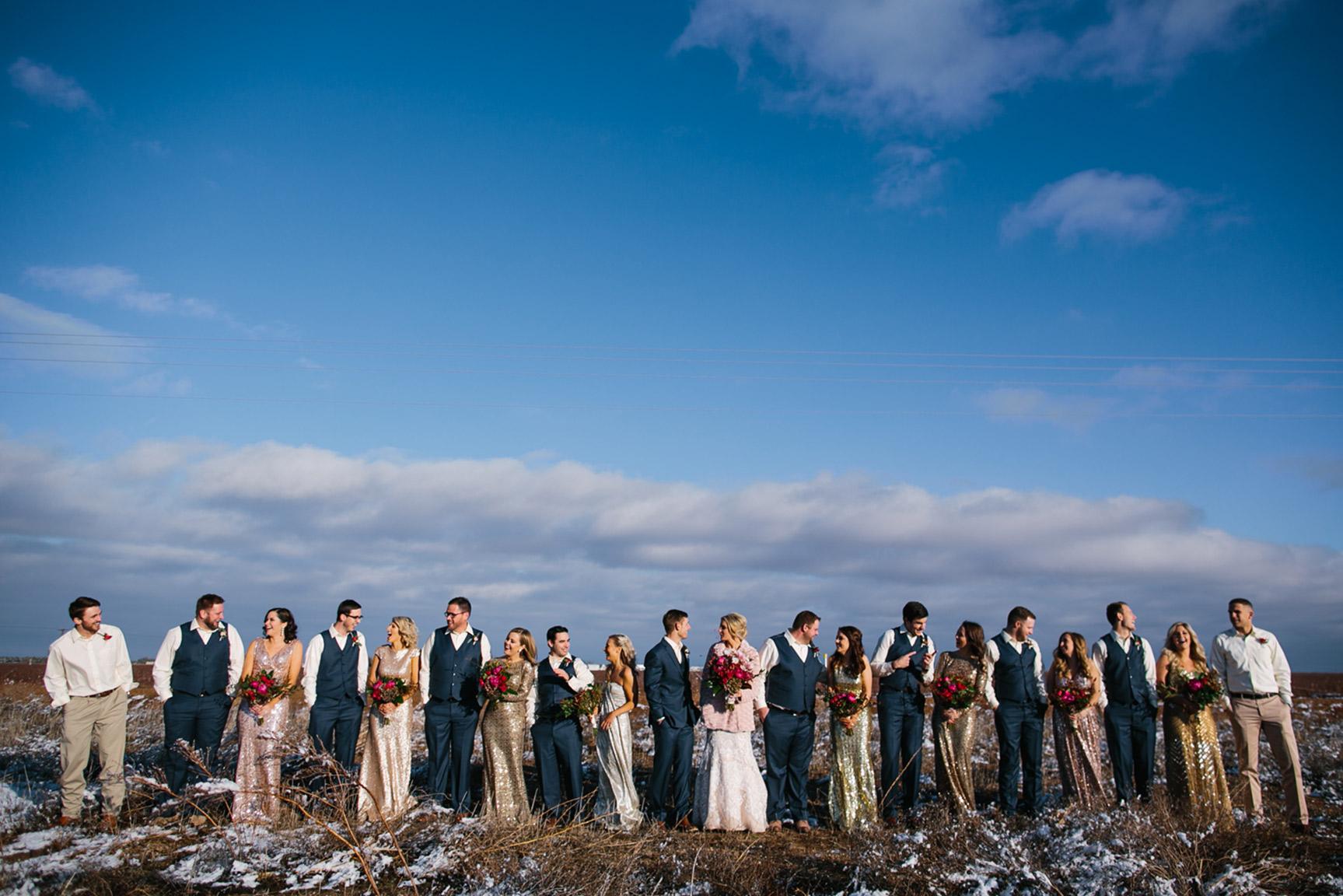 Cotton_Creek_Barn_Winter_Wedding_WeddingPhotographer038.jpg