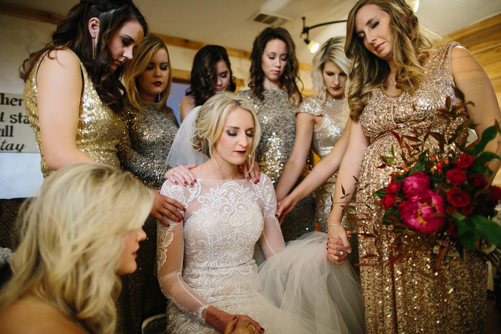 Cotton_Creek_Barn_Winter_Wedding_WeddingPhotographer040.jpg