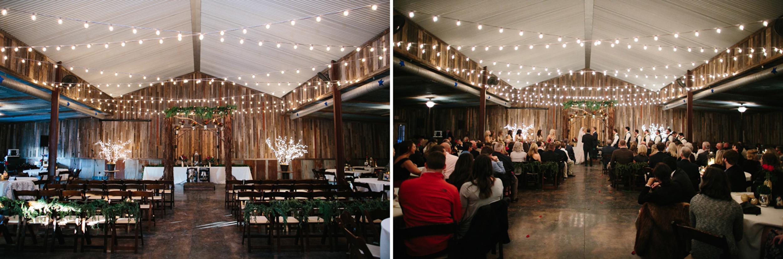 Cotton_Creek_Barn_Winter_Wedding_WeddingPhotographer041.jpg