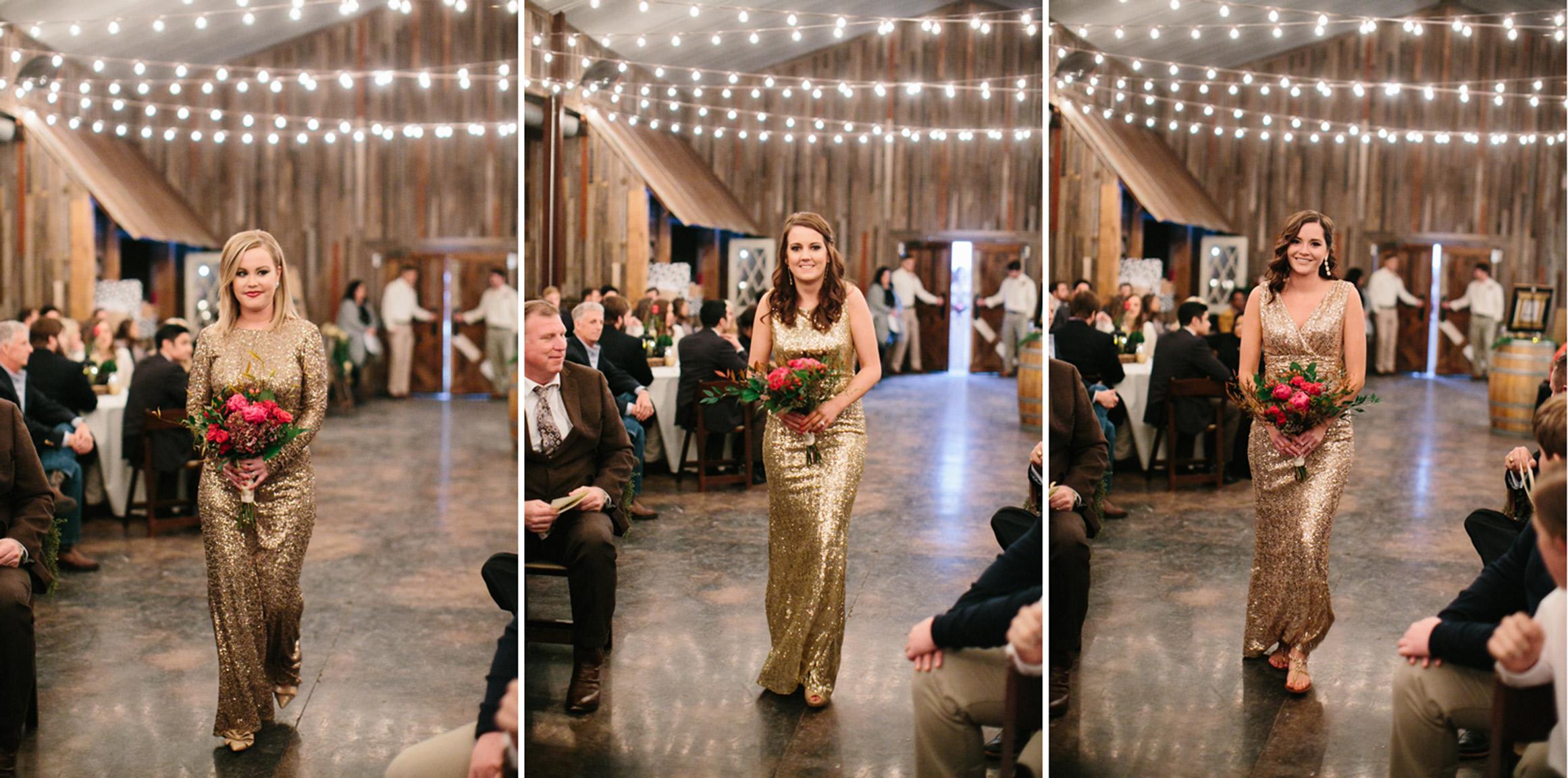 Cotton_Creek_Barn_Winter_Wedding_WeddingPhotographer043.jpg