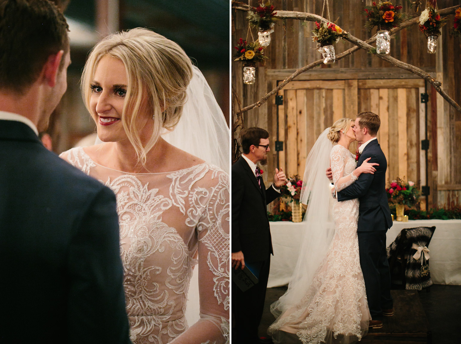 Cotton_Creek_Barn_Winter_Wedding_WeddingPhotographer047.jpg