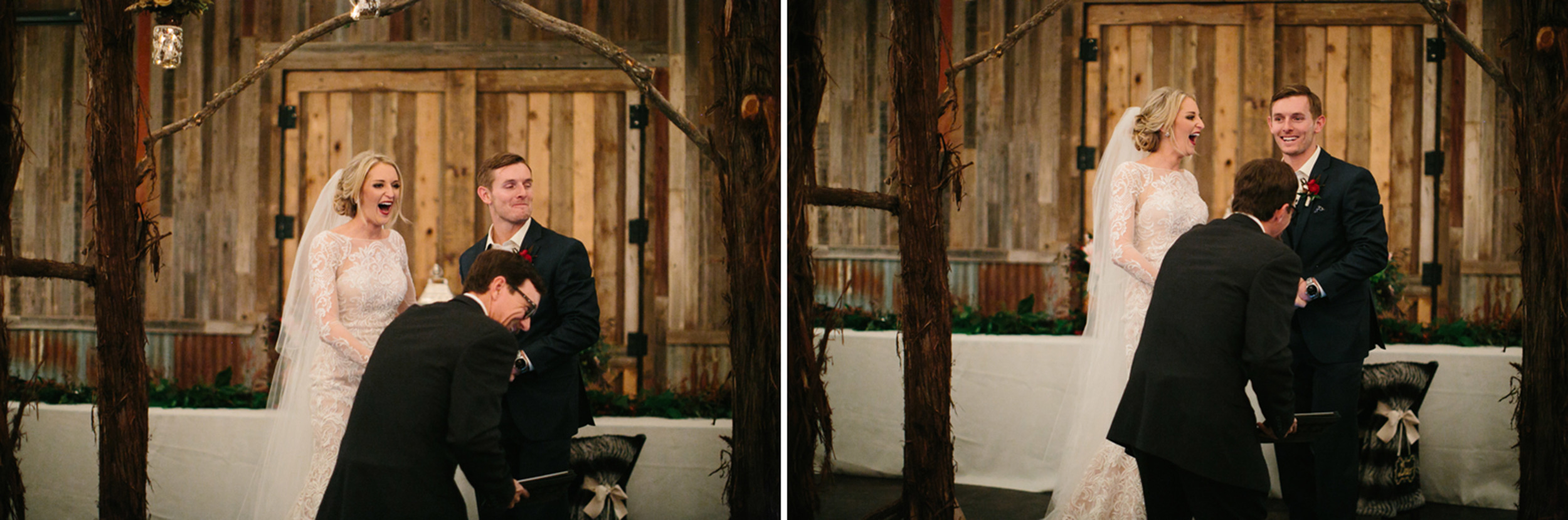 Cotton_Creek_Barn_Winter_Wedding_WeddingPhotographer046.jpg