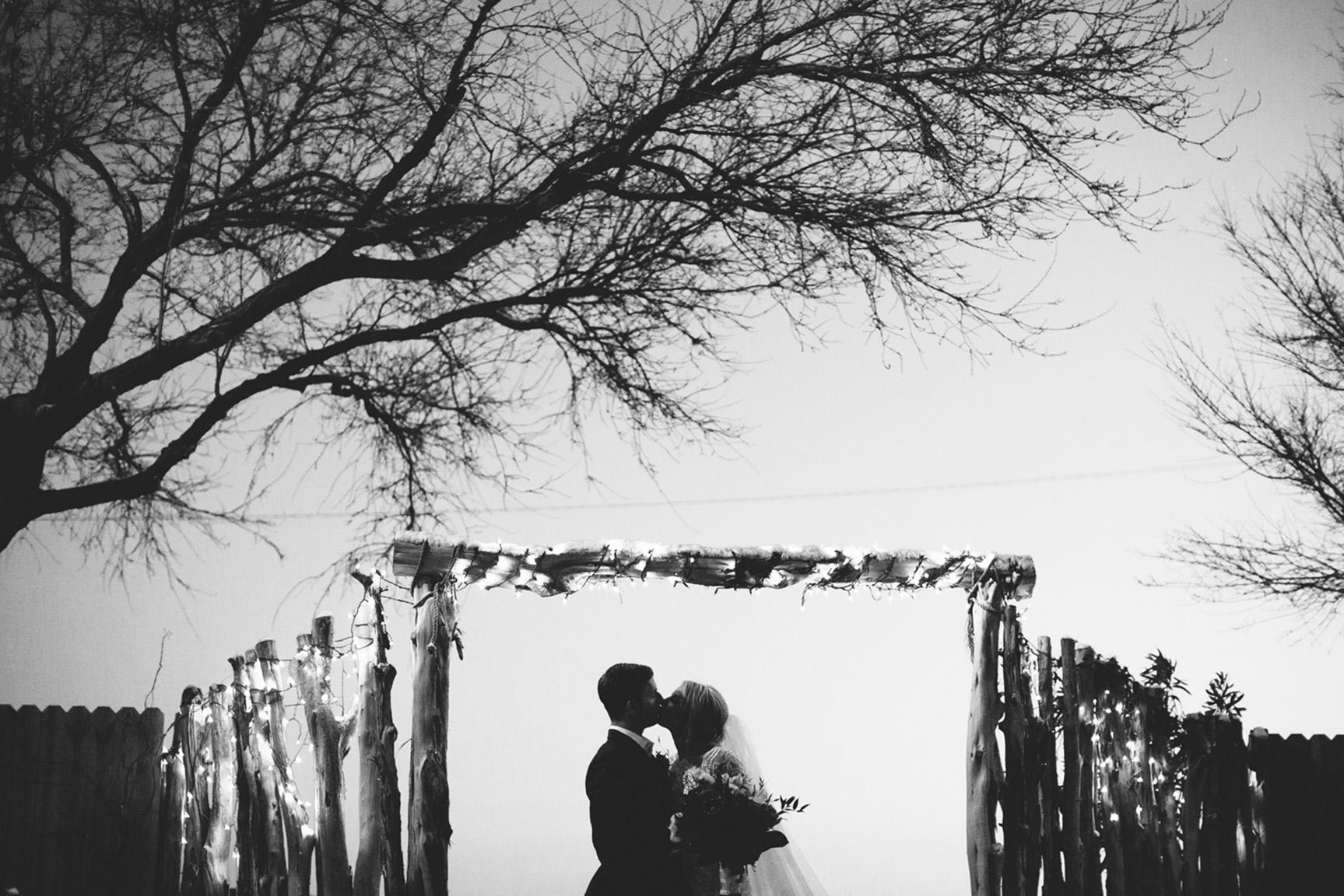 Cotton_Creek_Barn_Winter_Wedding_WeddingPhotographer048.jpg