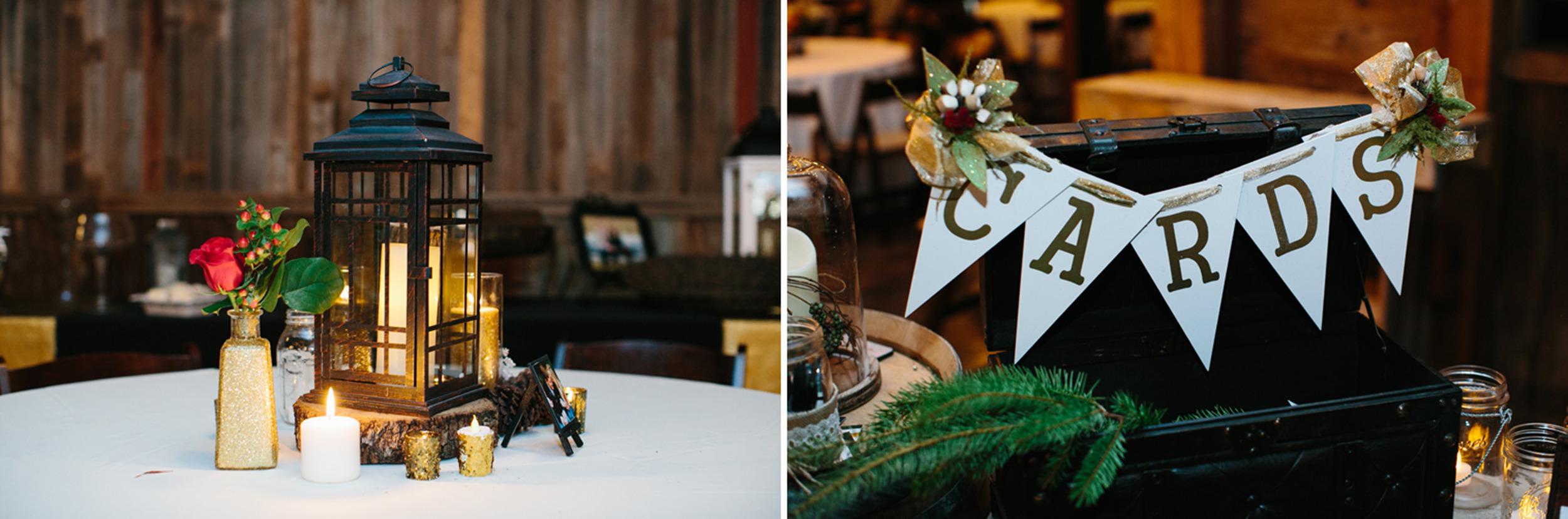Cotton_Creek_Barn_Winter_Wedding_WeddingPhotographer050.jpg