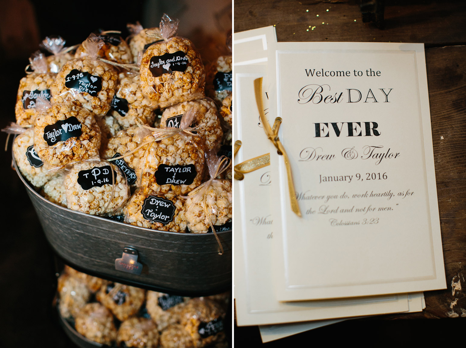 Cotton_Creek_Barn_Winter_Wedding_WeddingPhotographer051.jpg