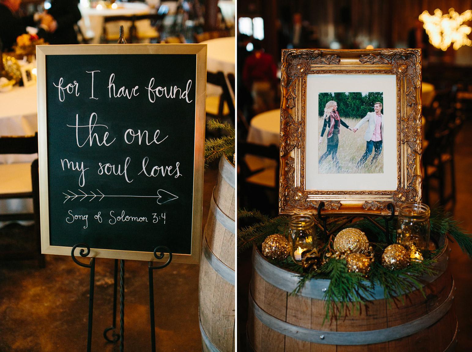 Cotton_Creek_Barn_Winter_Wedding_WeddingPhotographer052.jpg