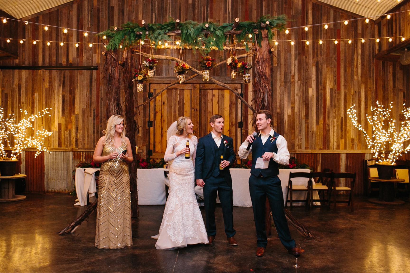 Cotton_Creek_Barn_Winter_Wedding_WeddingPhotographer054.jpg