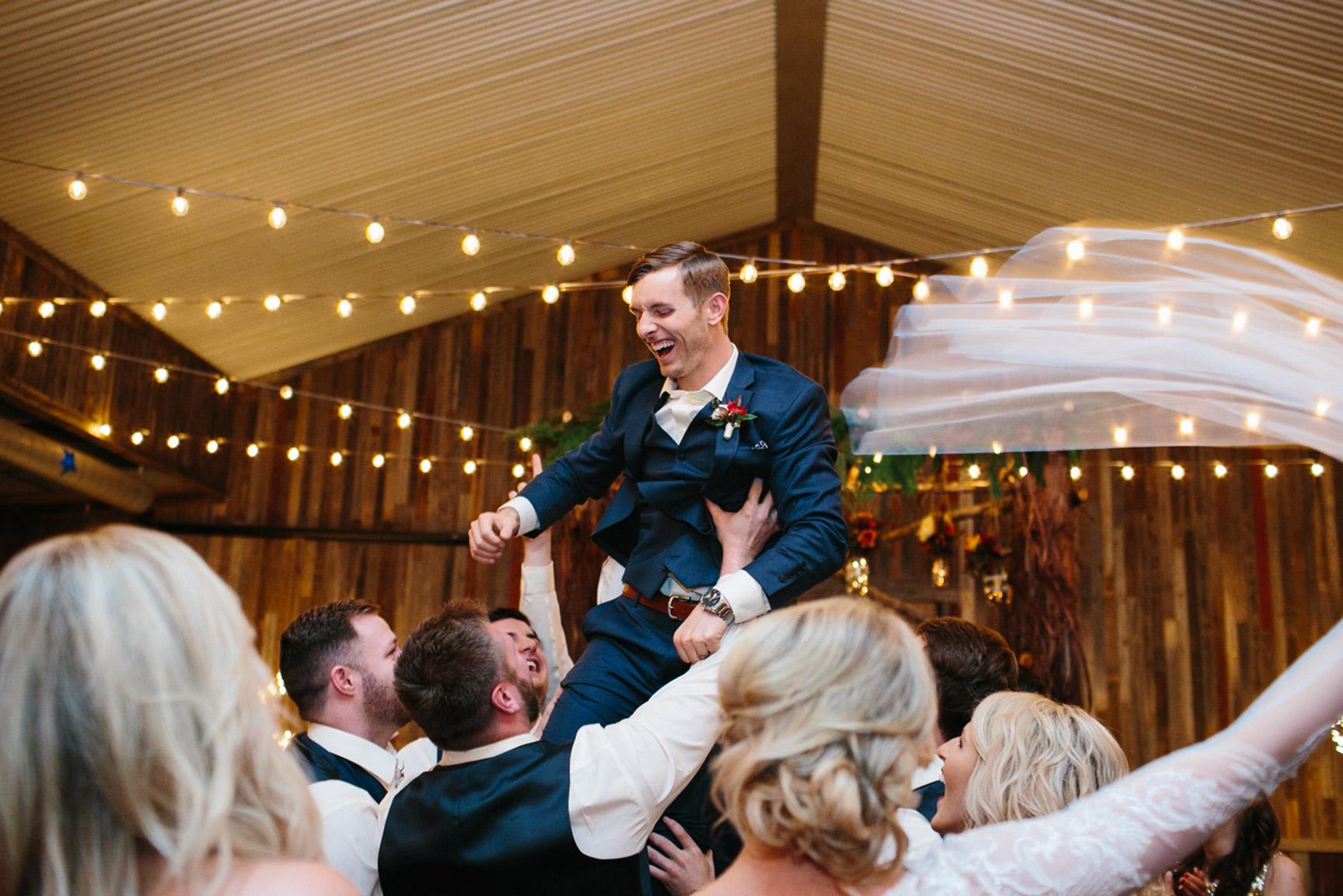 Cotton_Creek_Barn_Winter_Wedding_WeddingPhotographer057.jpg