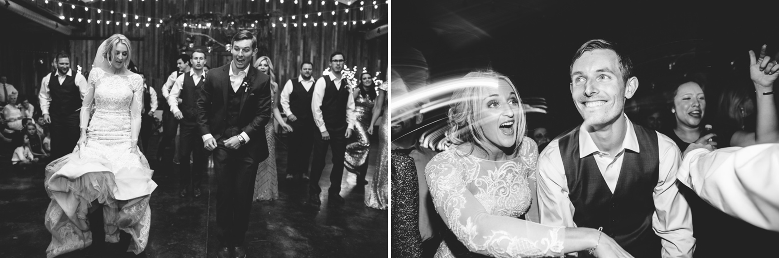 Cotton_Creek_Barn_Winter_Wedding_WeddingPhotographer059.jpg