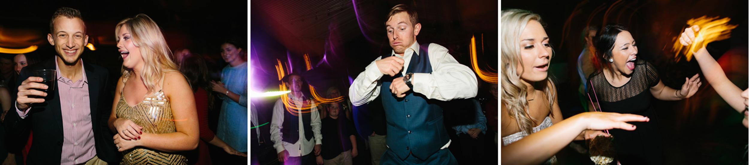 Cotton_Creek_Barn_Winter_Wedding_WeddingPhotographer061.jpg