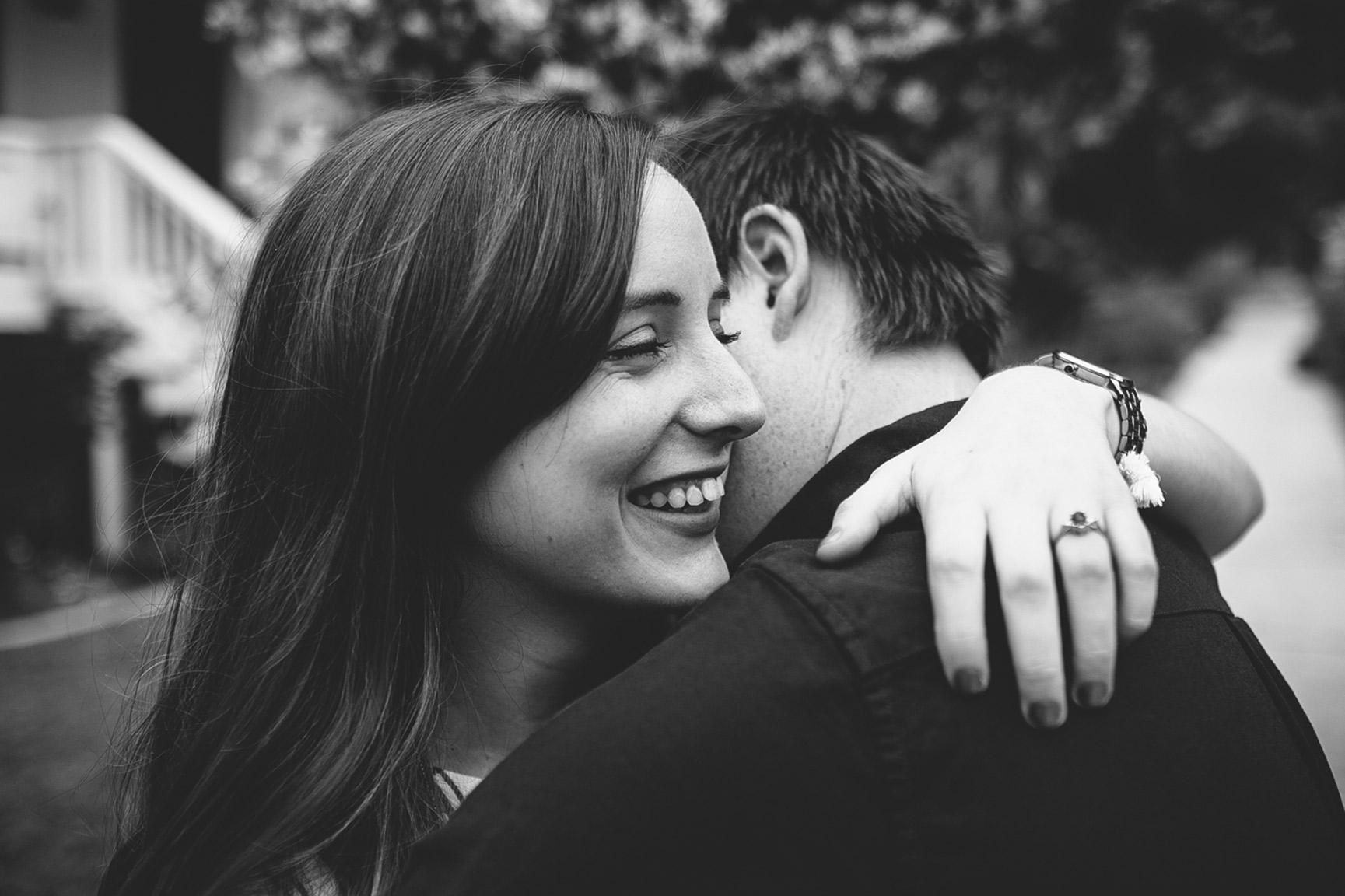 Austin_Engagement_WeddingPhotographer009.jpg