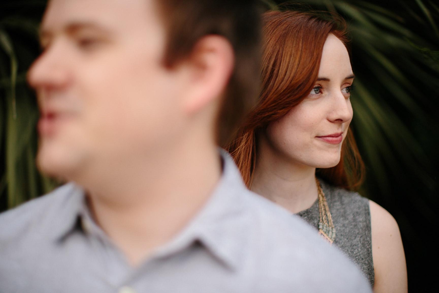 Austin_Engagement_WeddingPhotographer013.jpg