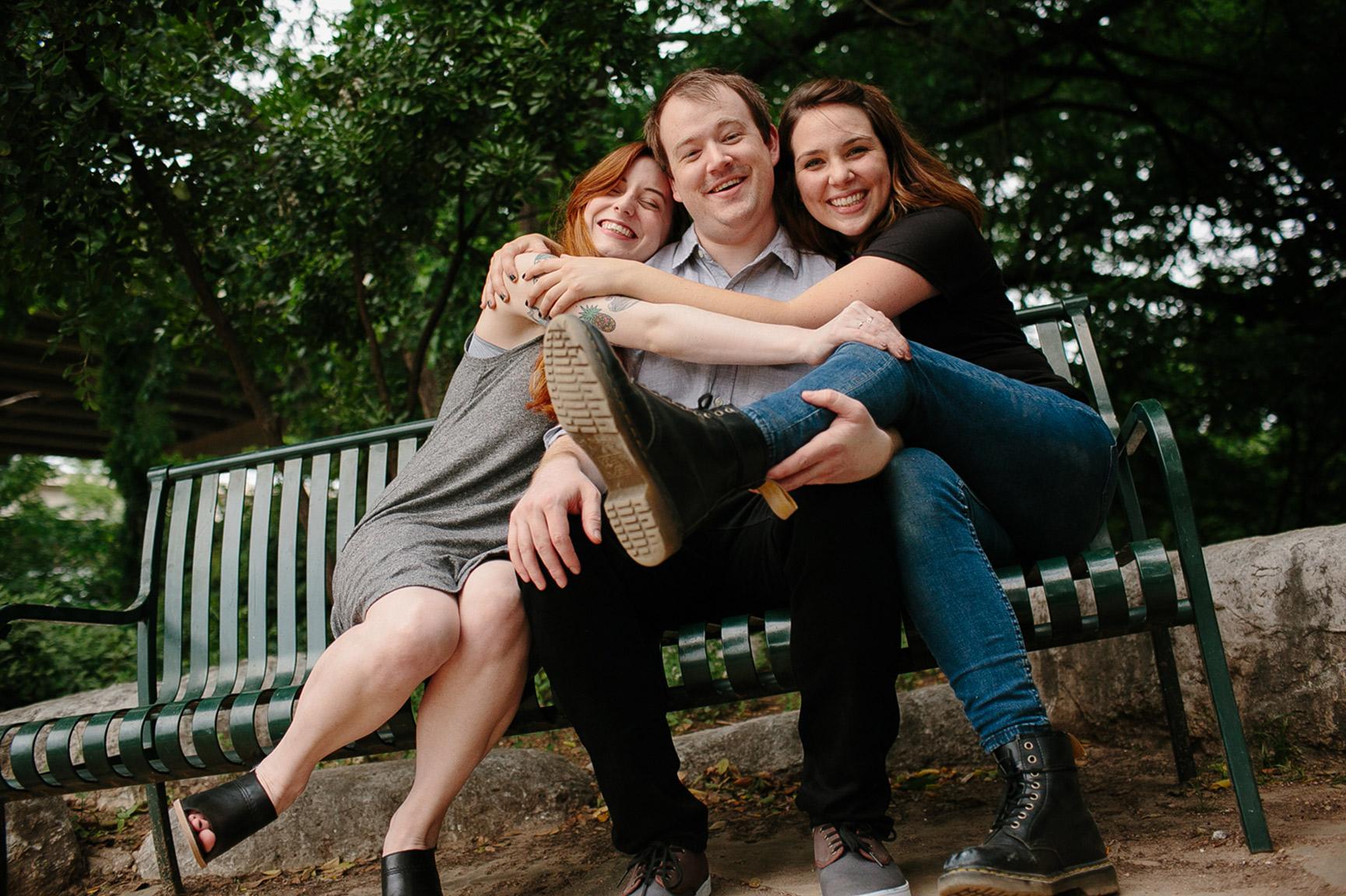 Austin_Engagement_WeddingPhotographer018.jpg