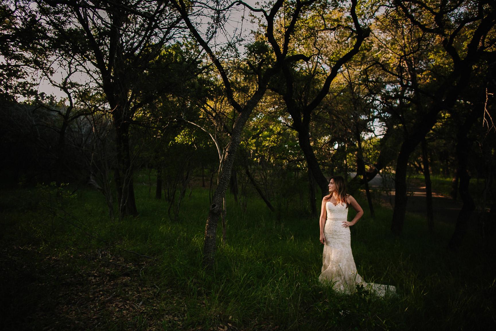 Austin_BRIDAL_WeddingPhotographer003.jpg