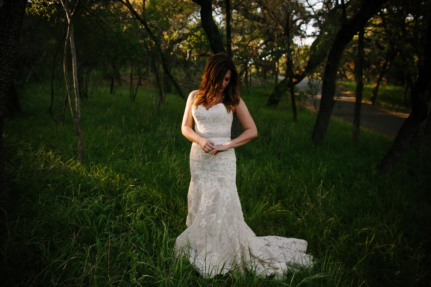 Austin_BRIDAL_WeddingPhotographer004.jpg