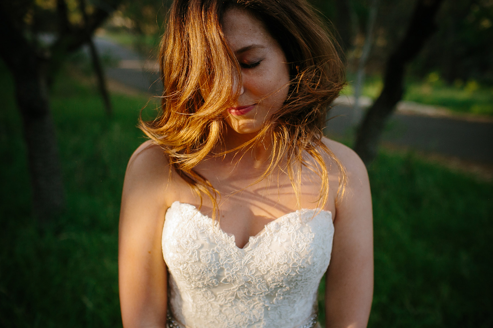 Austin_BRIDAL_WeddingPhotographer006.jpg