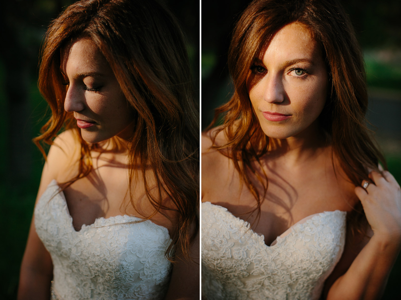 Austin_BRIDAL_WeddingPhotographer007.jpg