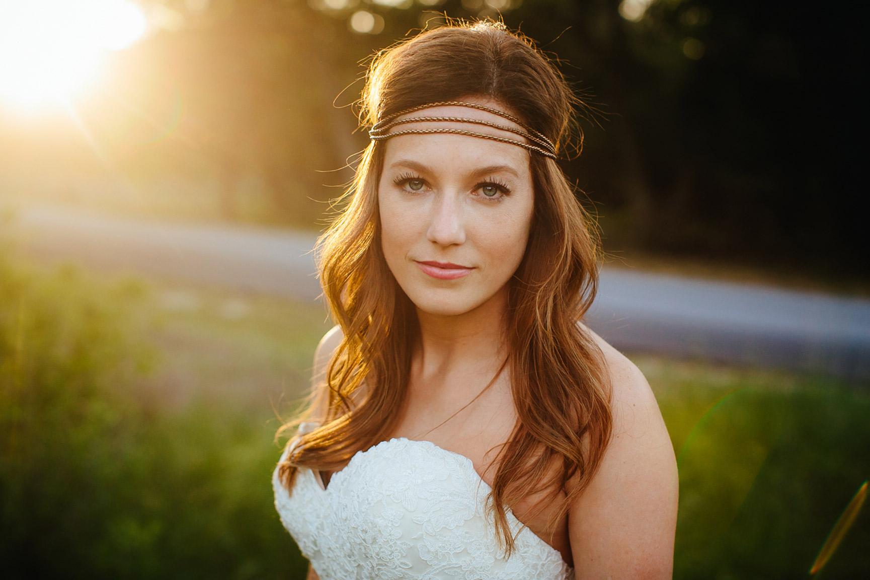 Austin_BRIDAL_WeddingPhotographer008.jpg