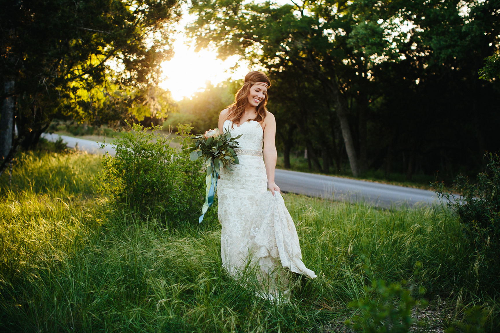 Austin_BRIDAL_WeddingPhotographer009.jpg