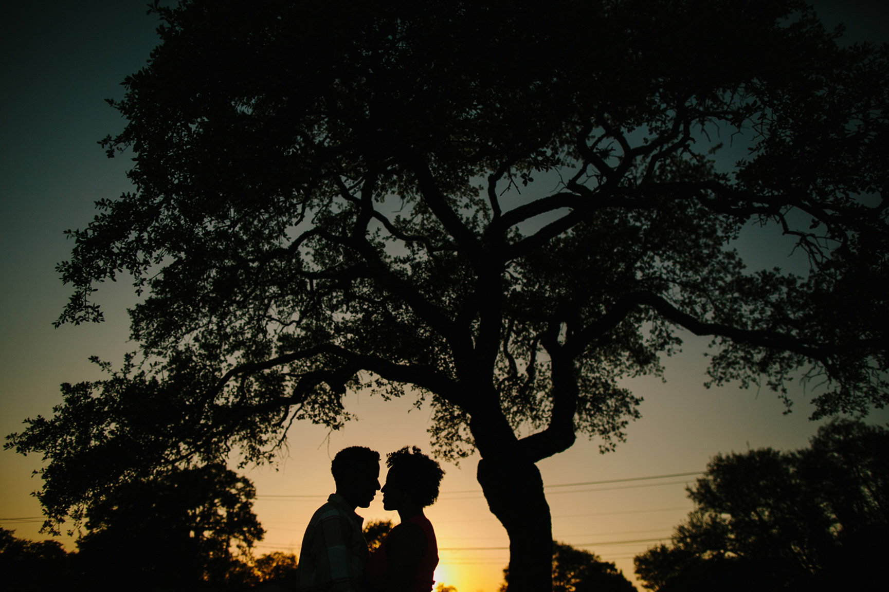 Austin_Engagement_WeddingPhotographer014.jpg