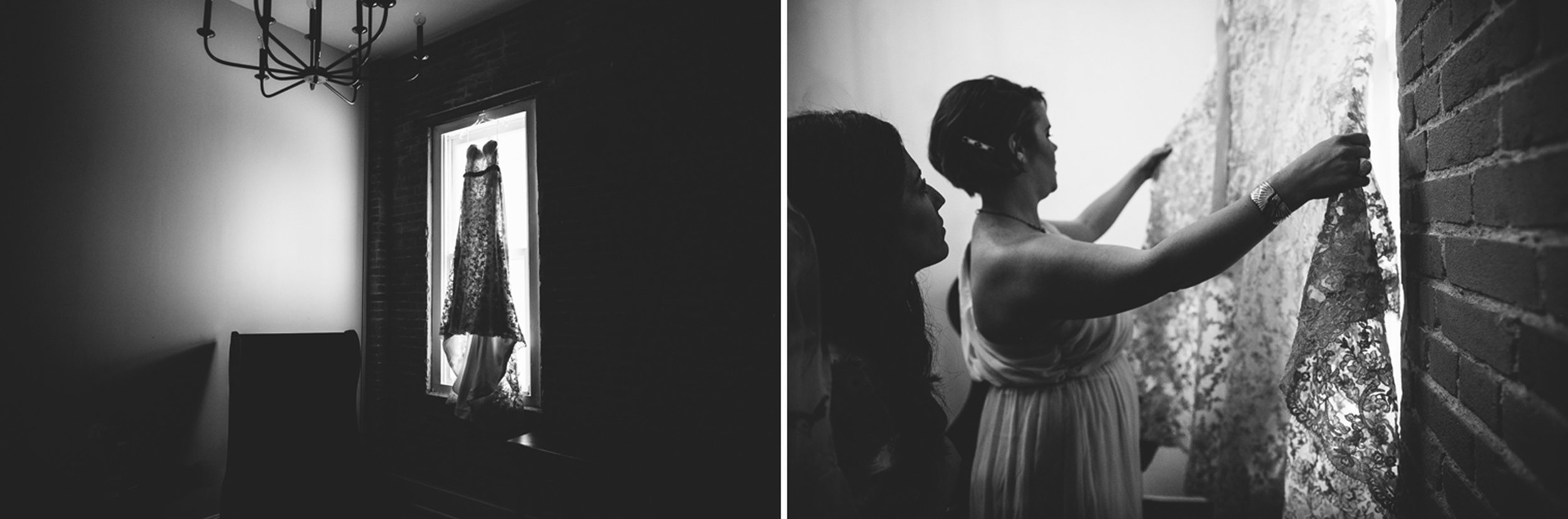 Austin_WeddingPhotographer002.jpg