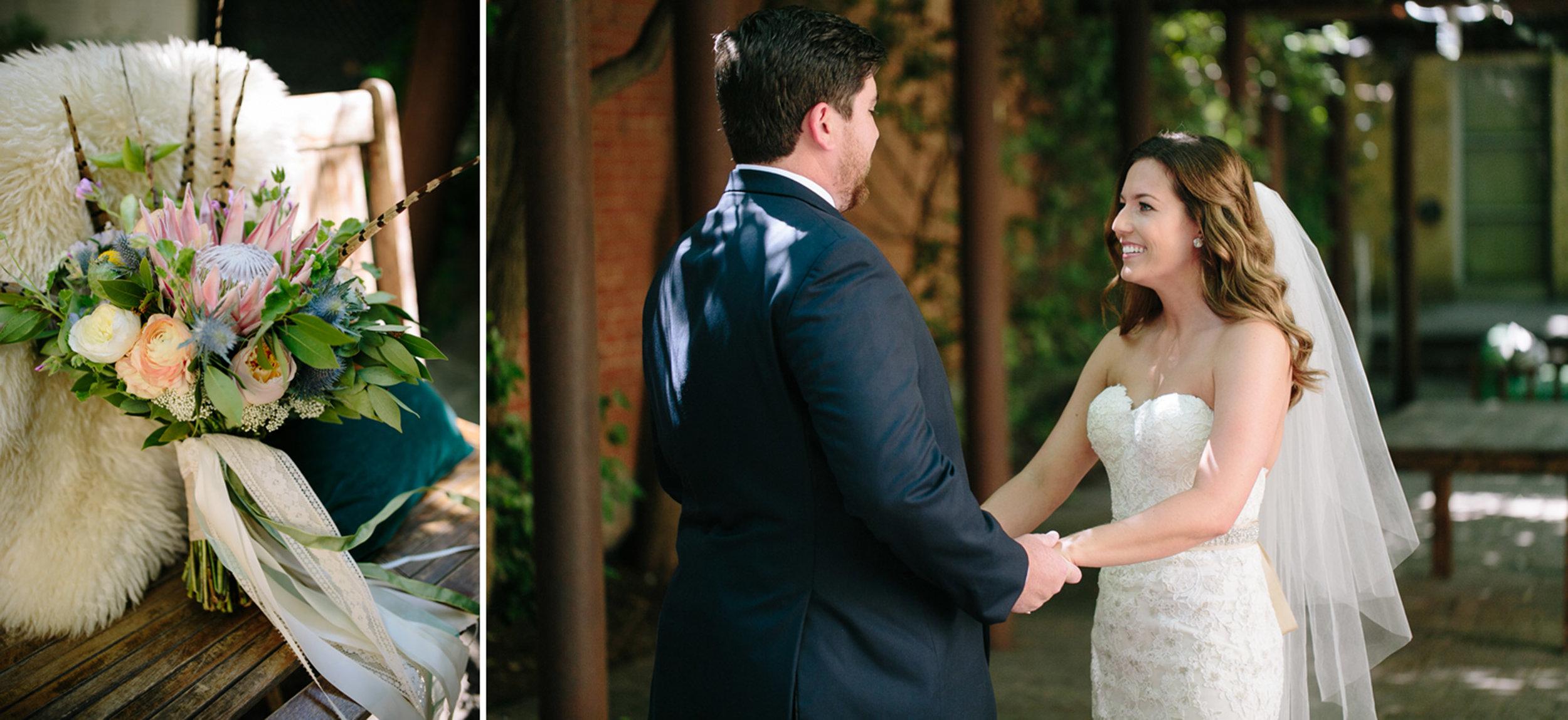 Austin_WeddingPhotographer004.jpg