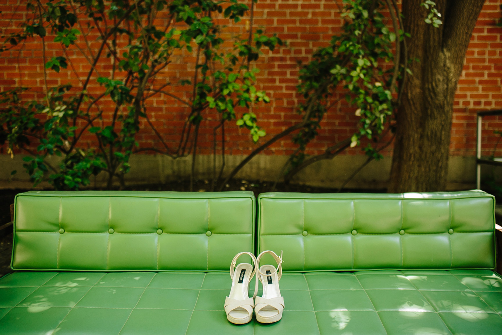 Austin_WeddingPhotographer001.jpg