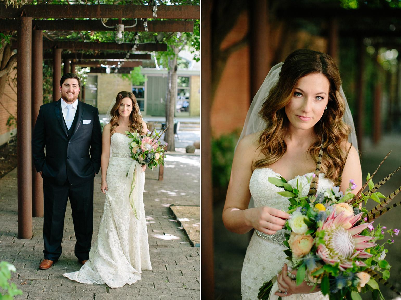 Austin_WeddingPhotographer005.jpg