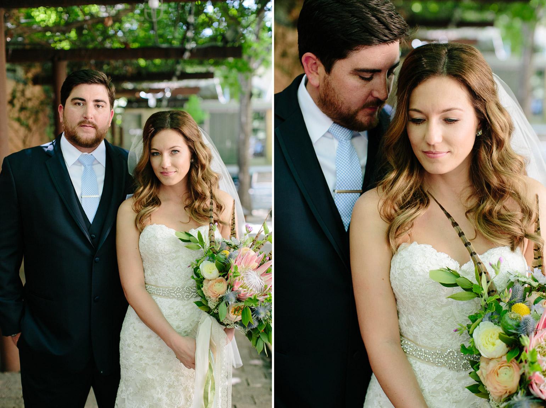 Austin_WeddingPhotographer006.jpg