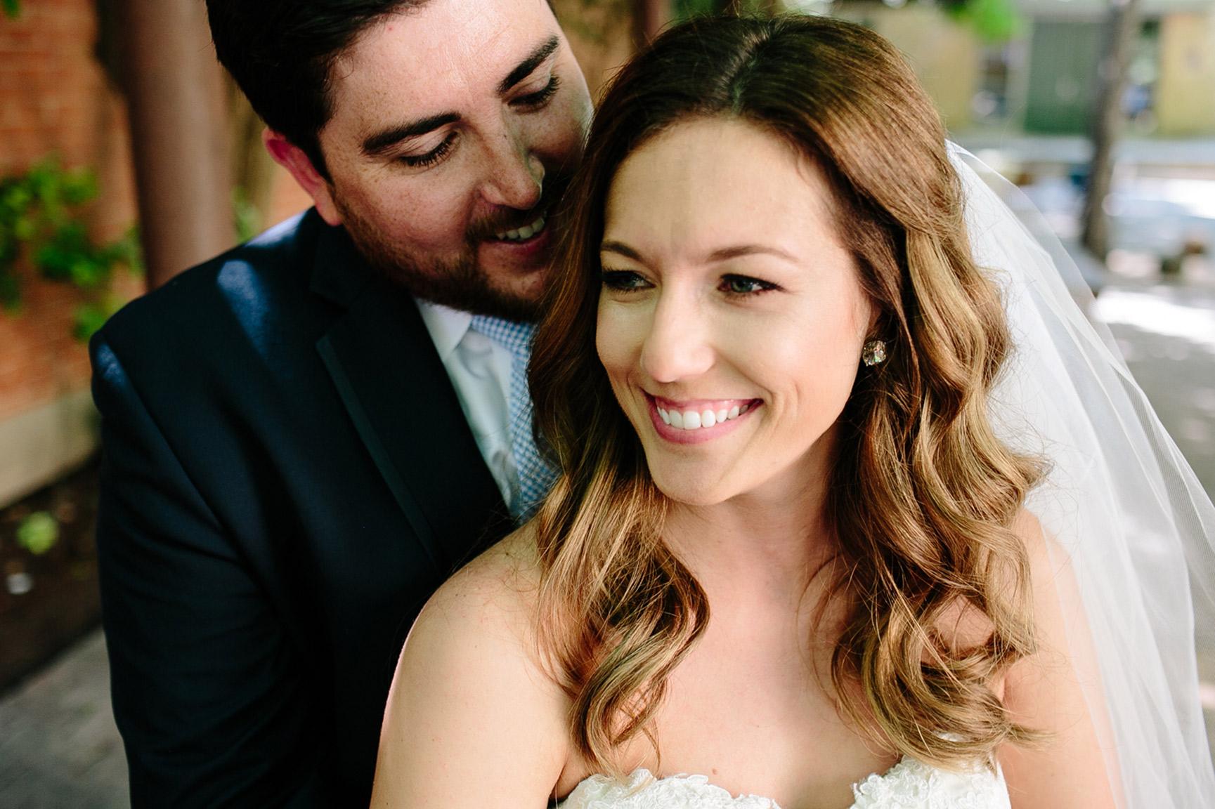 Austin_WeddingPhotographer008.jpg
