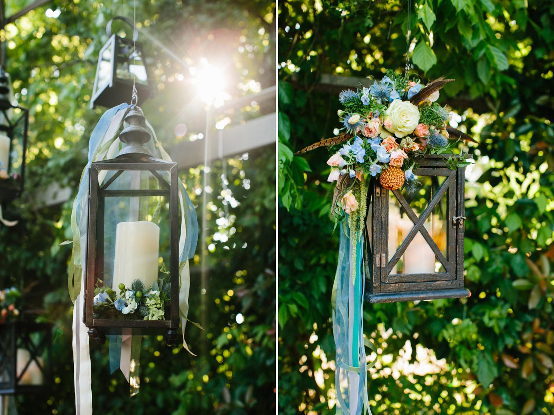 Austin_WeddingPhotographer013.jpg