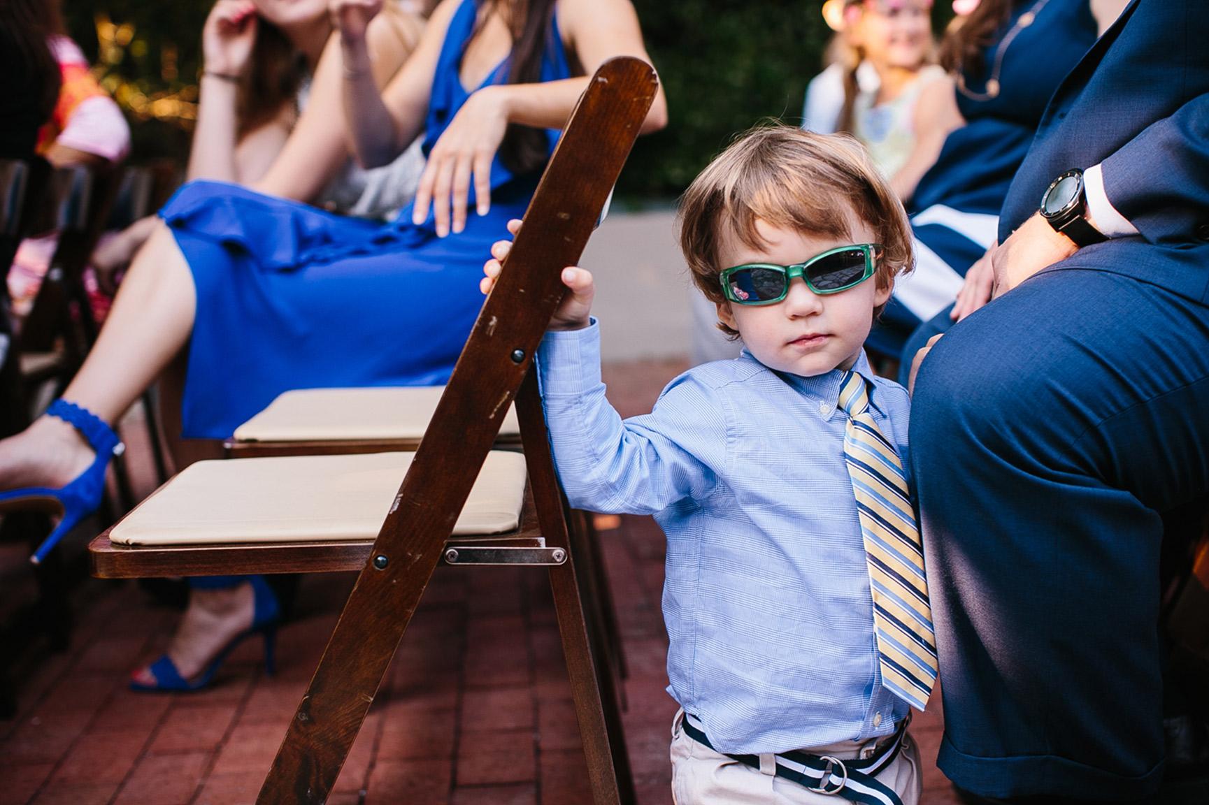 Austin_WeddingPhotographer015.jpg