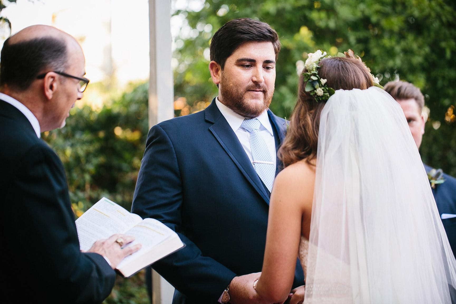 Austin_WeddingPhotographer017.jpg