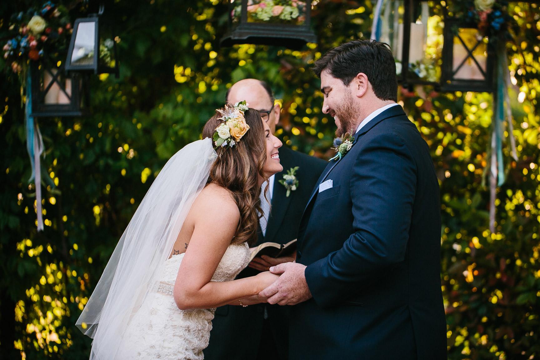 Austin_WeddingPhotographer018.jpg
