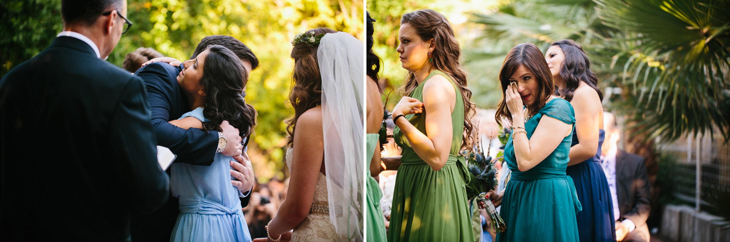 Austin_WeddingPhotographer019.jpg
