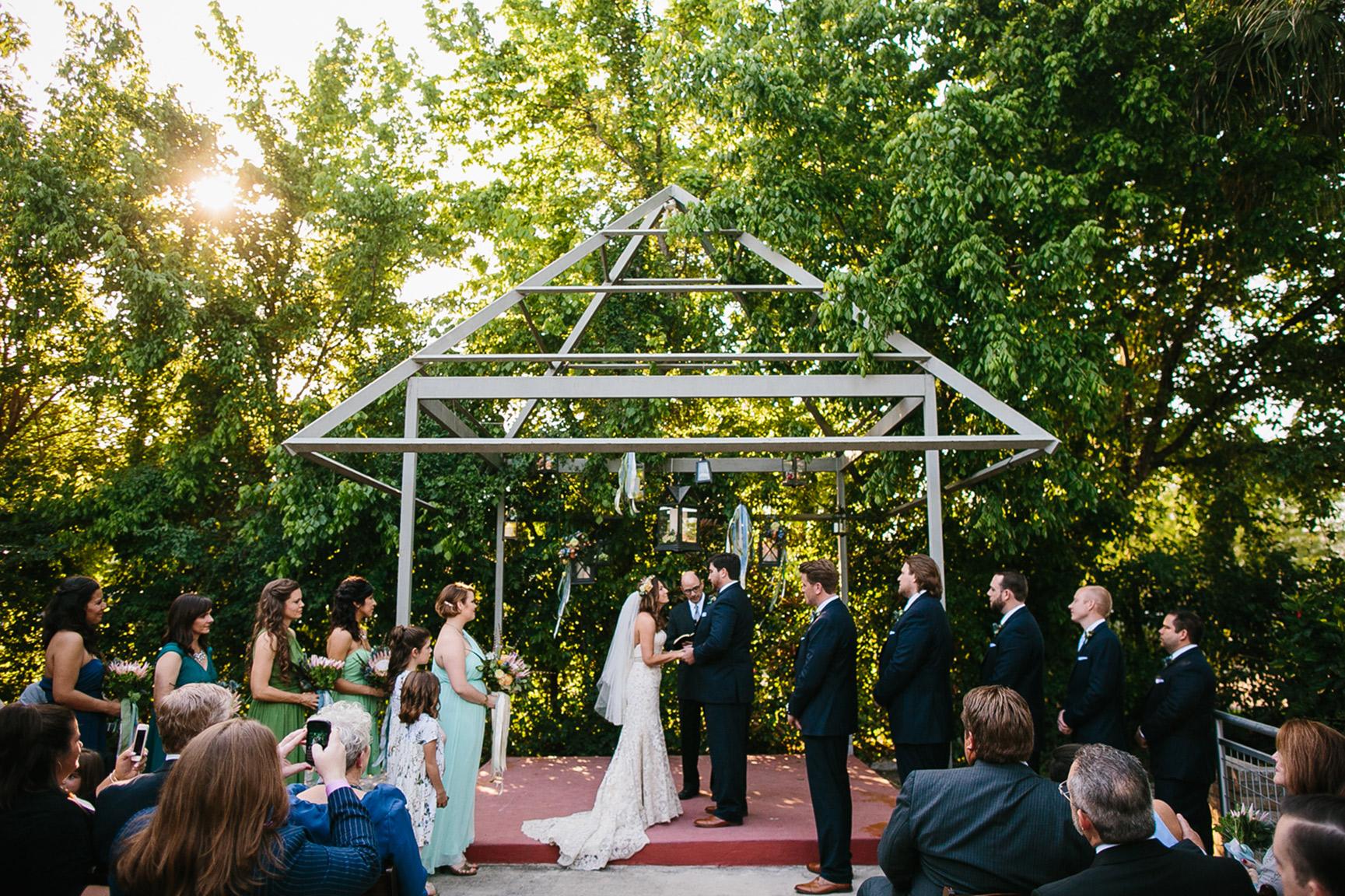 Austin_WeddingPhotographer016.jpg