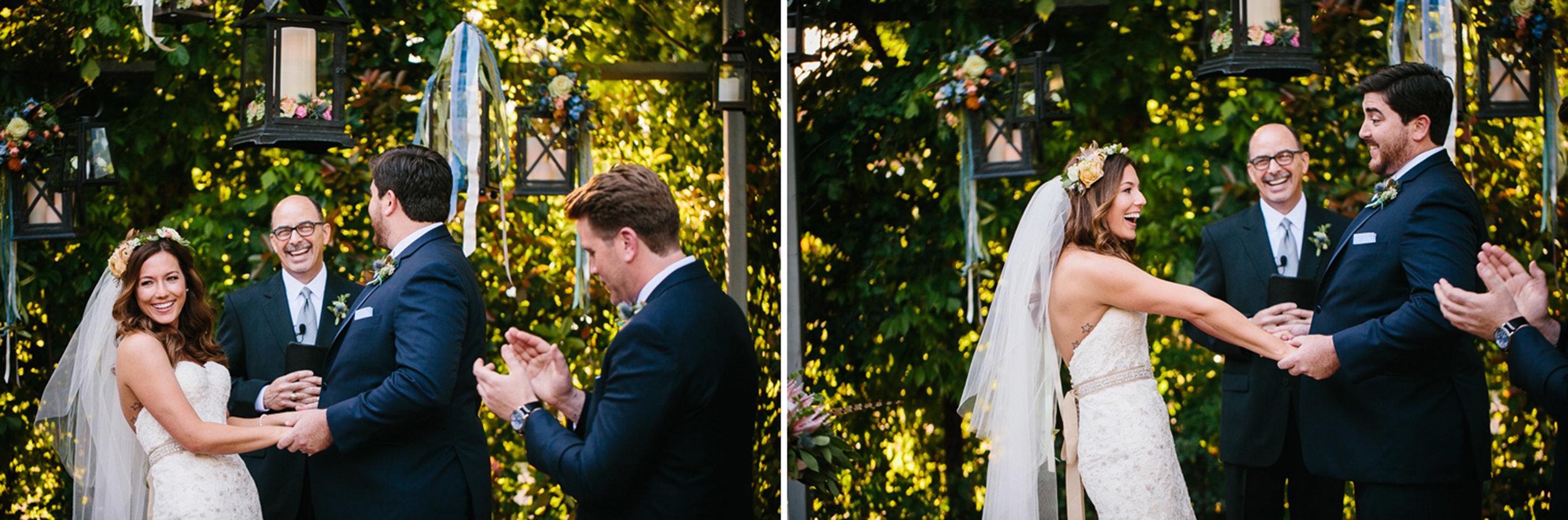 Austin_WeddingPhotographer020.jpg