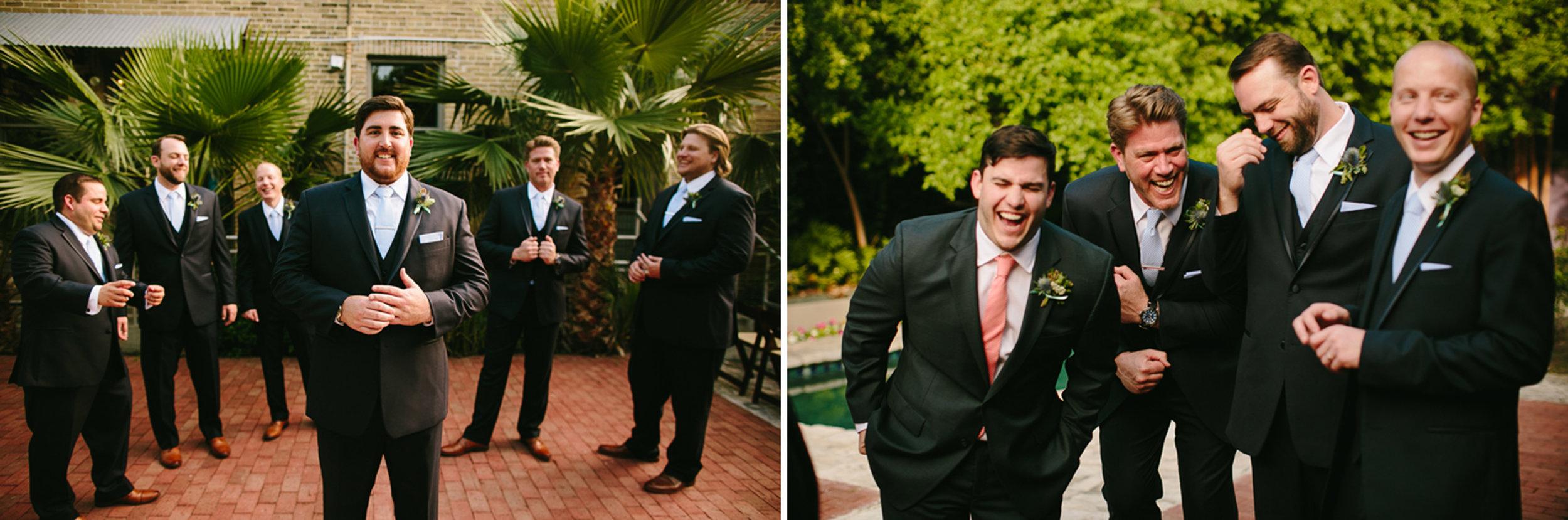 Austin_WeddingPhotographer022.jpg