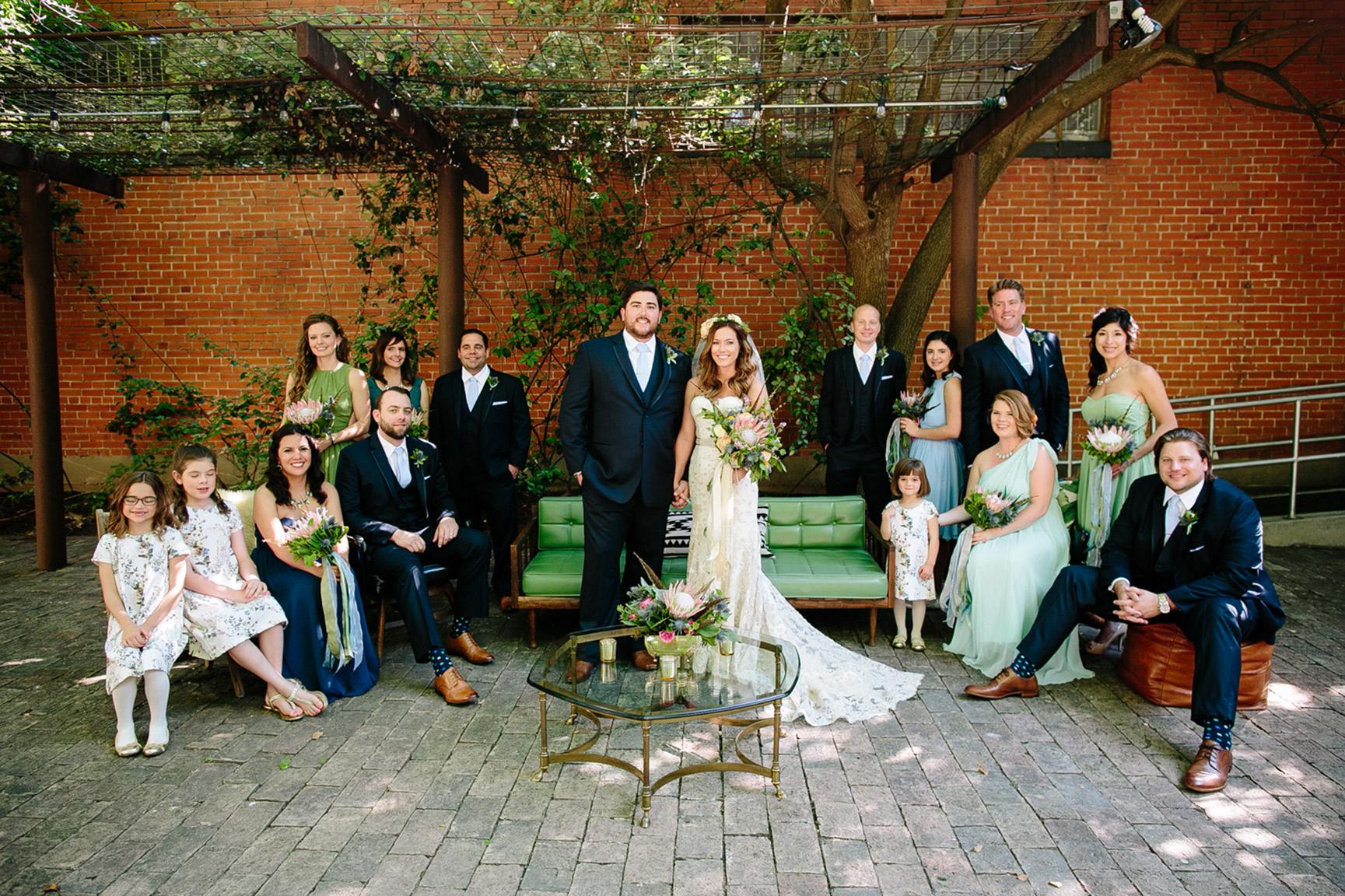 Austin_WeddingPhotographer021.jpg