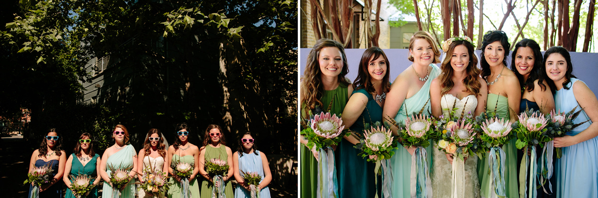 Austin_WeddingPhotographer023.jpg