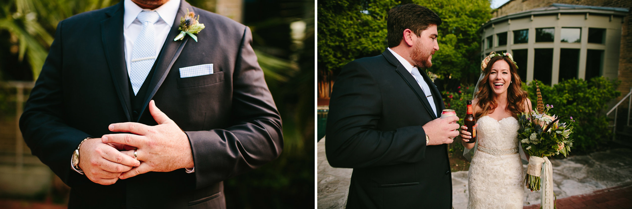 Austin_WeddingPhotographer025.jpg